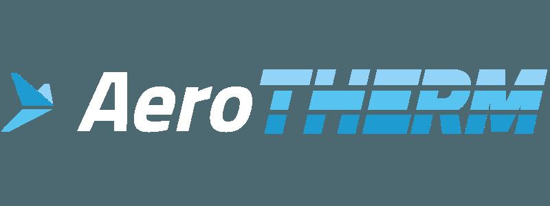 AeroTHERM | AEROTUF